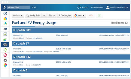 mygeotab-fuel-and-ev-energy-usage-report