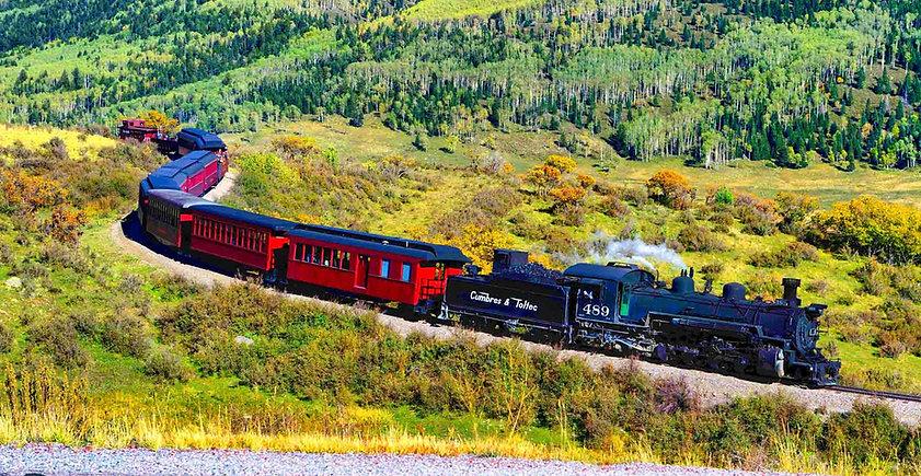 Cumbres & Teltoc Railway.jpg