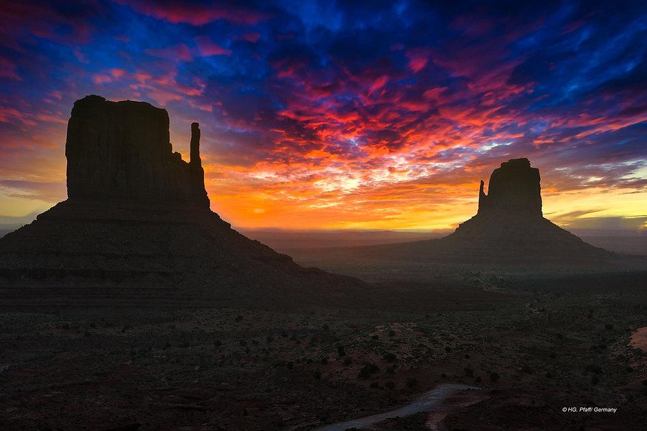 monument_sunset.jpg