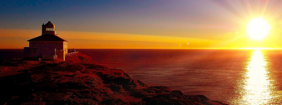 CapeSpear1.jpg