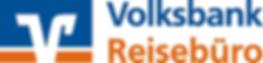 logo_volksbank.png