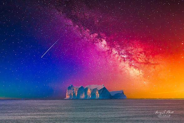 Sunset Antarctica.jpg