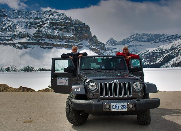 Bow Lake_ Banff N.P..jpeg