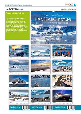 Calendar Hanseatic nature.jpg