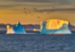 Diskobucht/ Groenland.jpg