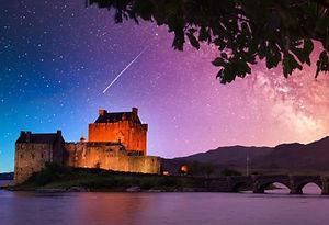 Eileen Donan Castle_ Scotland.jpg