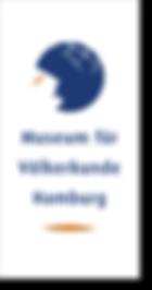 logo_völkerkunde.png