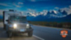 jeep_banff3.jpg