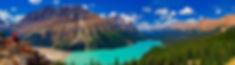 Pano_Peyto Lake.jpg
