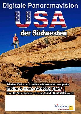 USA_PlakatDERPART.JPG