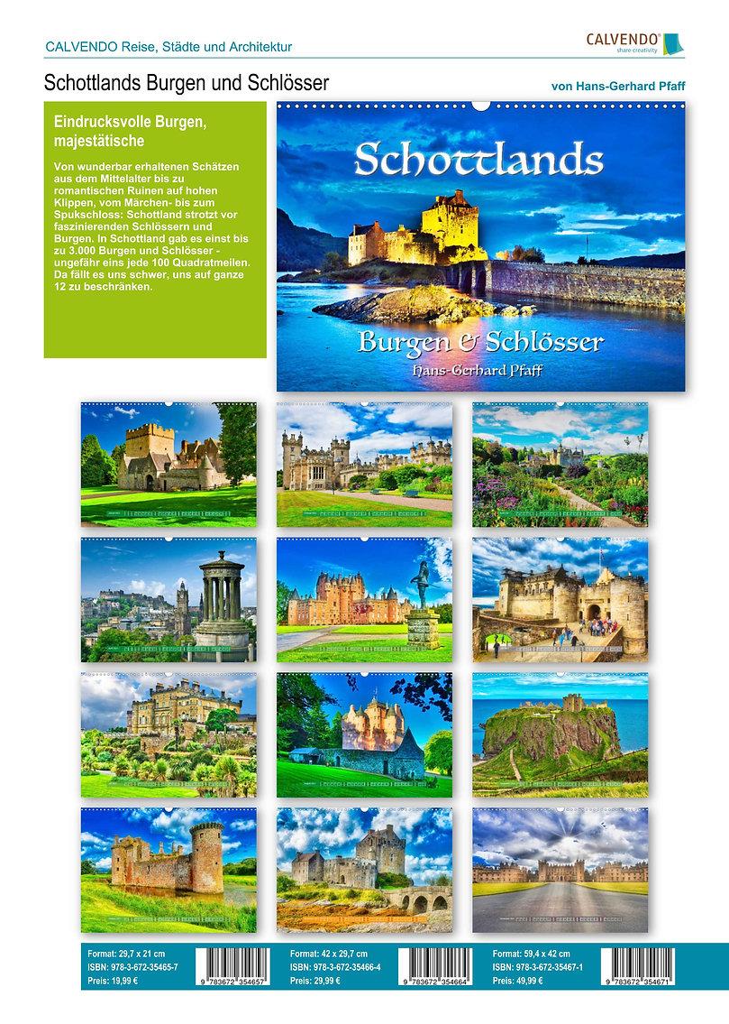 schottland_index.jpg