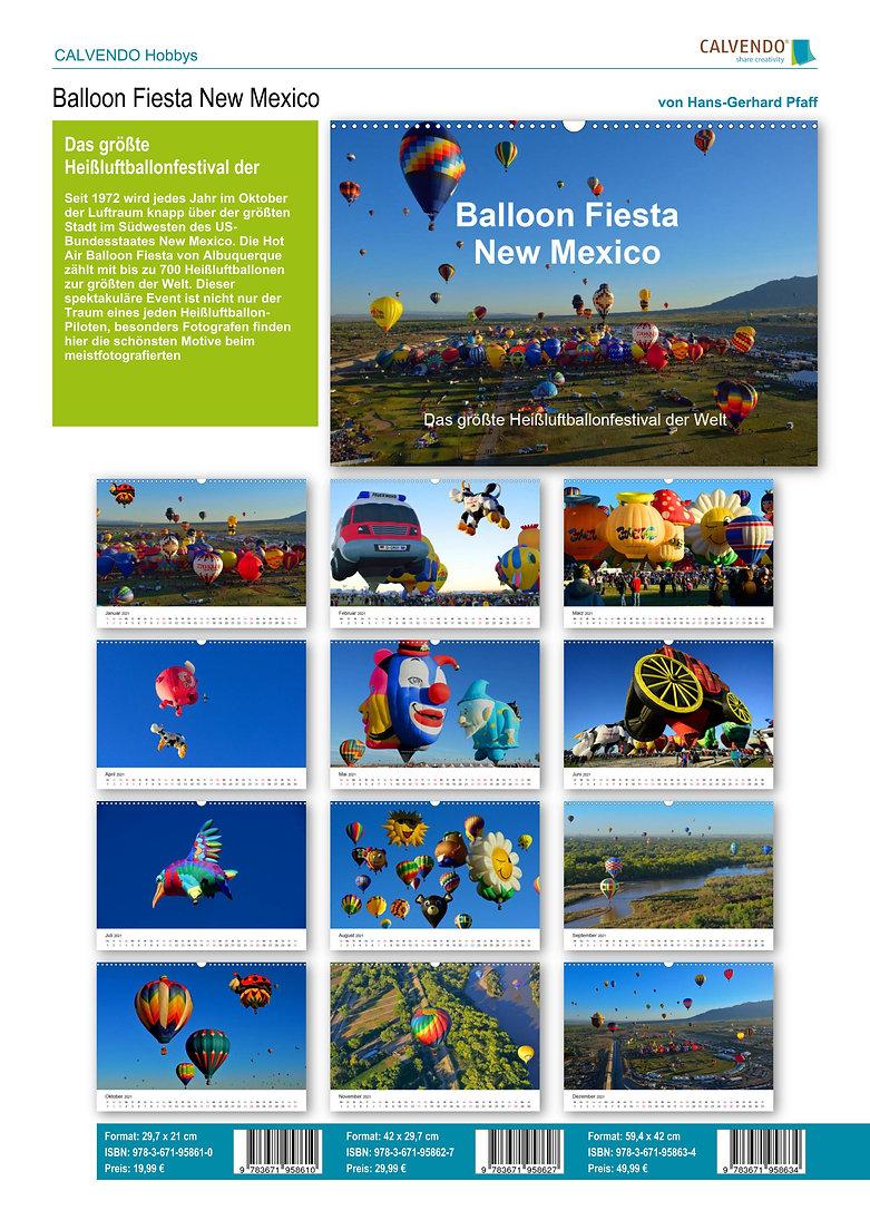 ballon_index.jpg