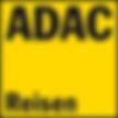 ADAC_Reisen.png