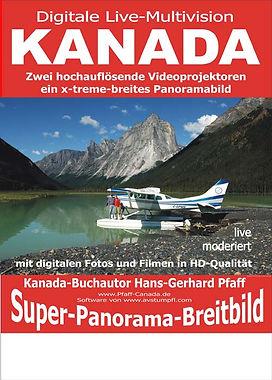 poster_08.jpg