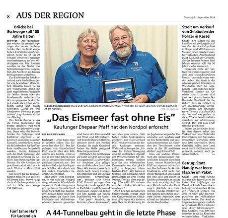 Pfaff_Newspaper2019.jpg