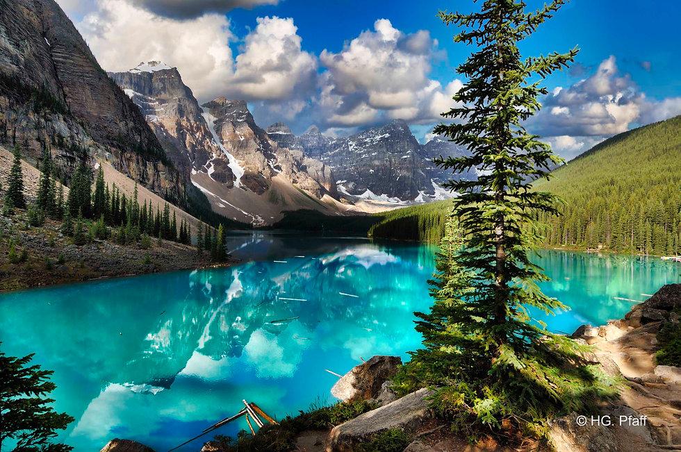 Moraine Lake_ Alberta.jpg