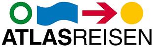 logo_atlasreisen.png