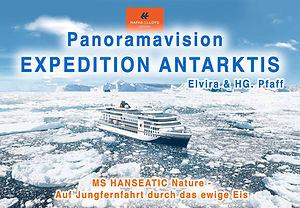 Poster Antarktis.jpg