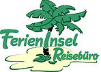 logo_ferieninsel.jpeg