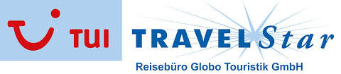 globo_logo.jpeg