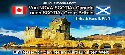 schottland_show_edited.jpg