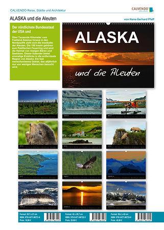 Calendar Alaska.jpg