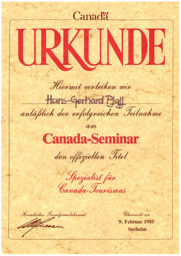 Certificate Canadian Specialist.png