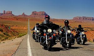 Eagle Rider Group.jpg