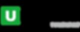 UH-logo-ai-[轉換].png