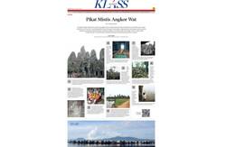 Kompas Klass_December 2015