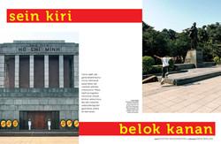 DestinAsian Indonesia_April, 2020