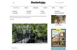 DestinAsian Indonesia_ August, 2020