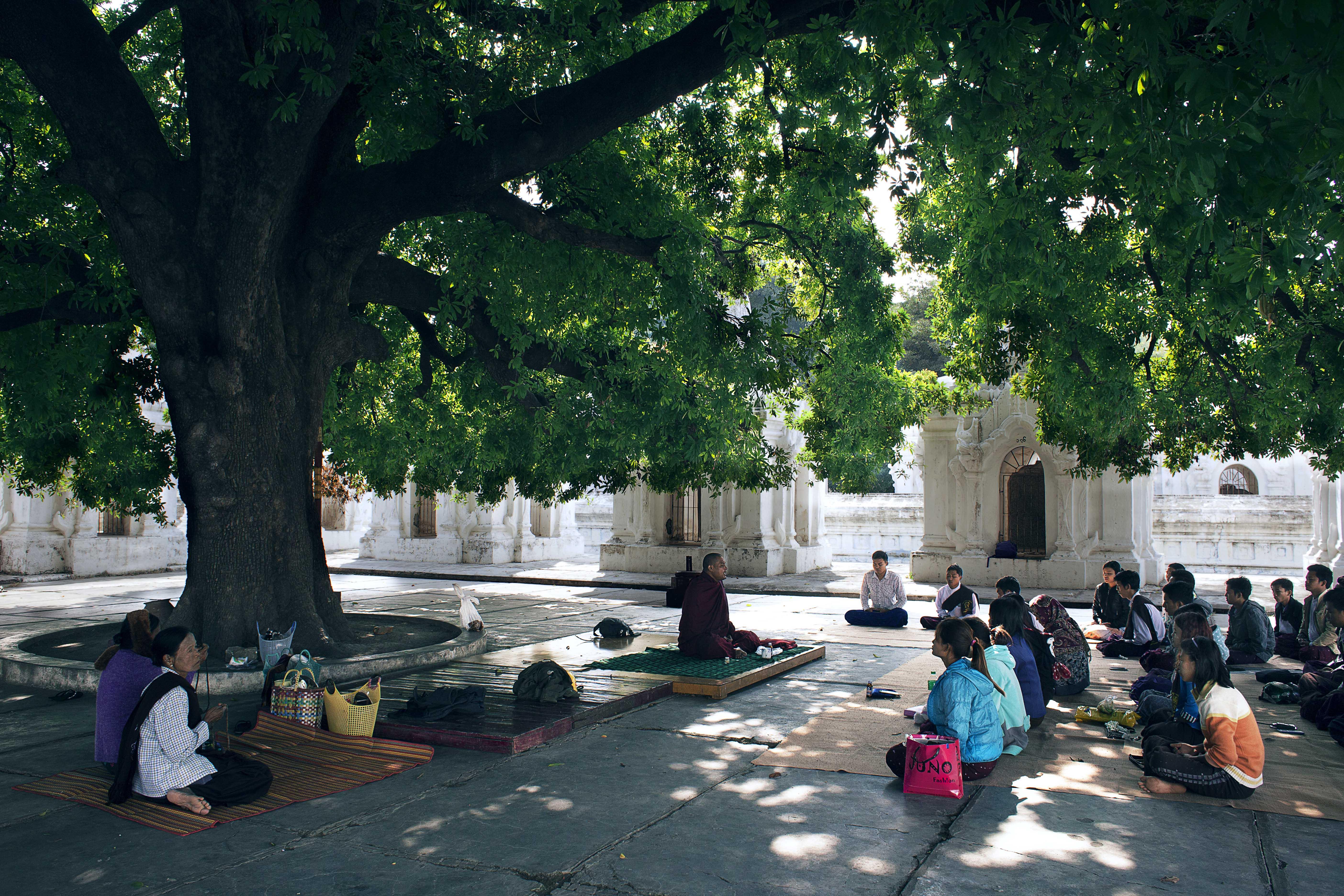 nmar Monasteries_08