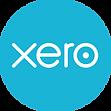 768px-Xero_software_logo.svg.png