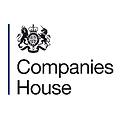 companies-house.png