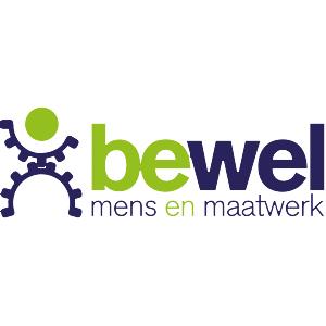 bewel-logo-300sq-central.png