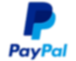 Color-Paypal-Logo.png
