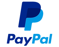 Color-Paypal-Logo.png