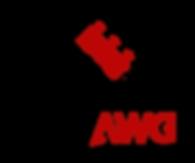 dmv_awg_logo.png