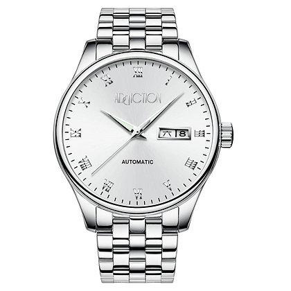 Reloj / AT6012G-S111
