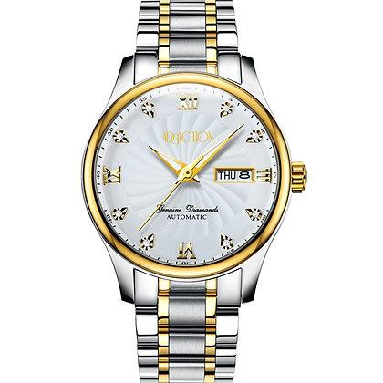 Reloj / O-9714B