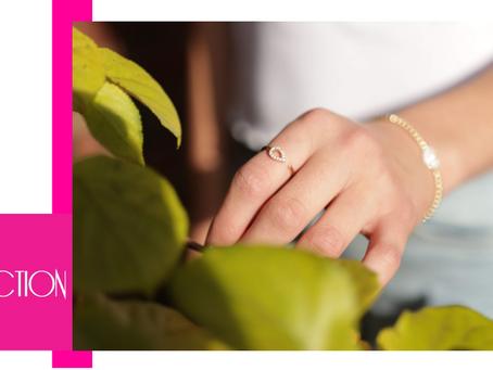10 consejos para cuidar tu joyería laminada ✔✔✔✔✔✔✔✔✔✔✔✔✔✔✔