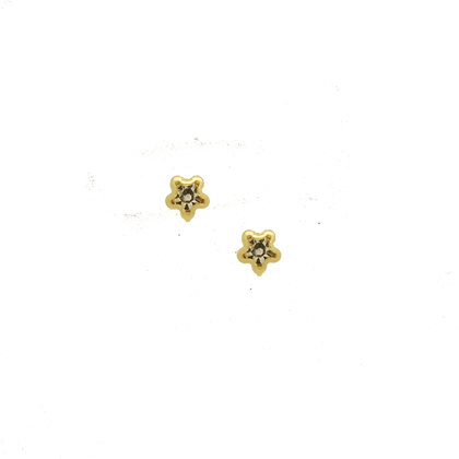 ARETE/ 36244