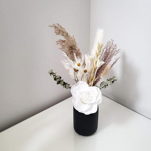 Mini Bundle - Eucalyptus Rose