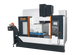 NEW MAZAK VERTICAL CENTER SMART 530C