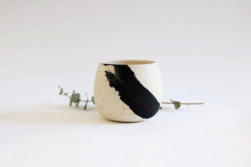 Quinspired : Ceramic Mug
