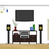 Layout: Modern Home 2