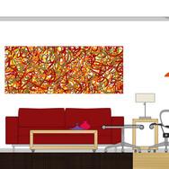 Layout: Modern Home 1