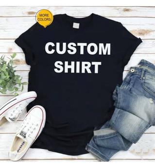 custom t shirt.jpg