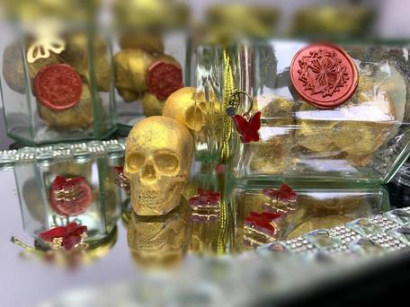 skull wax.jpg